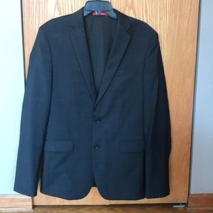 Men's Kenneth Cole Awearness blazer. Size 40L